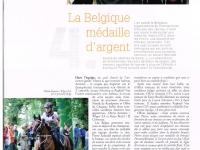 article-championnat-du-monde-junior-tarbes-2013-page-1