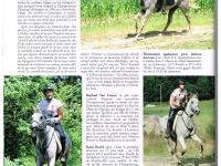 article-championnat-du-monde-junior-tarbes-2013-page-2